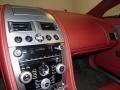Lightning Silver - V8 Vantage Roadster Photo No. 12