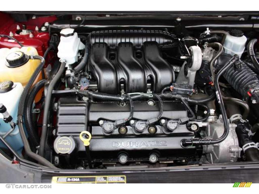 sel engine diagram  sel  free engine image for user manual