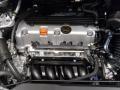 2011 Alabaster Silver Metallic Honda CR-V SE 4WD  photo #26
