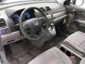 Gray Interior Photo for 2011 Honda CR-V #37533768