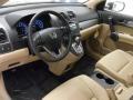 2011 Urban Titanium Metallic Honda CR-V EX-L  photo #29