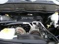 2005 Light Almond Pearl Dodge Ram 1500 SLT Quad Cab  photo #13