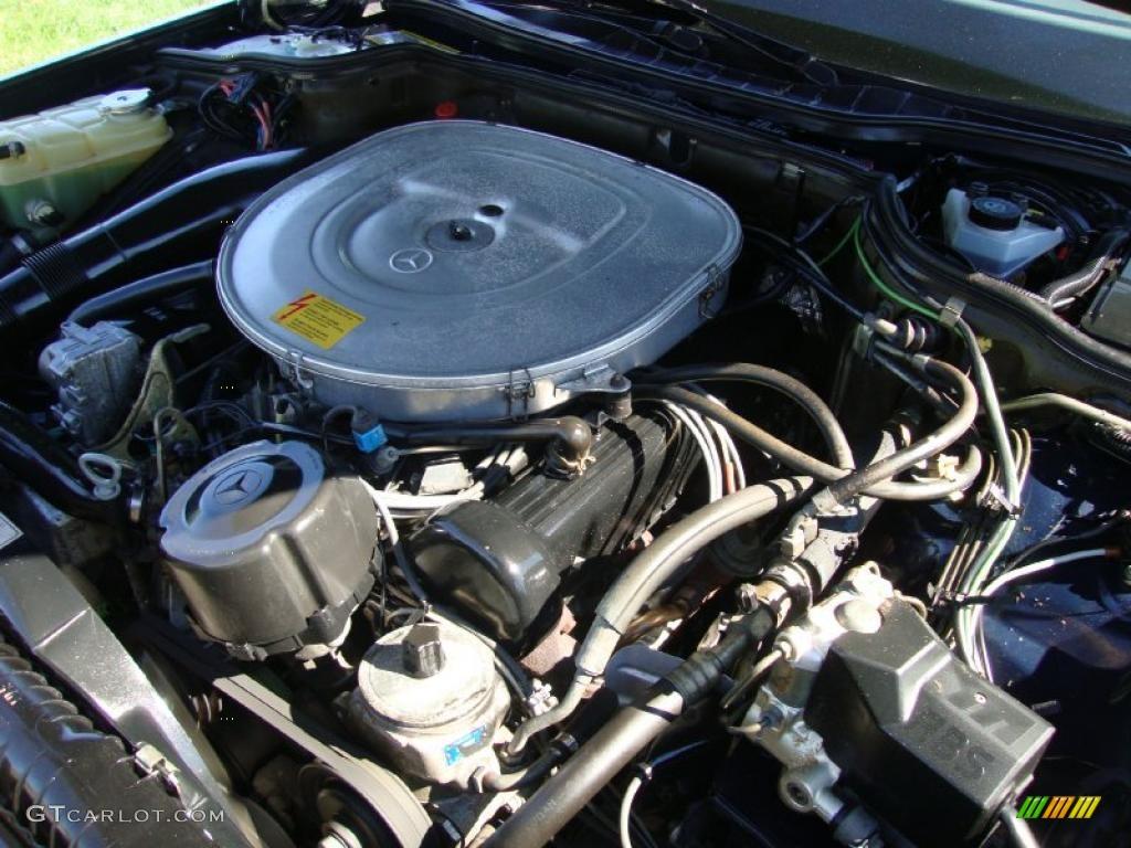 500 sel w126 engine f wallpaper 2048x1536 332128 wallpaperup - 1987