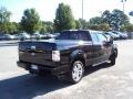 Black - F150 Harley-Davidson SuperCab Photo No. 5