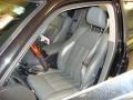 2005 Brilliant Black Crystal Pearl Chrysler 300 C HEMI AWD  photo #14