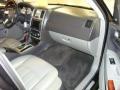 2005 Brilliant Black Crystal Pearl Chrysler 300 C HEMI AWD  photo #15