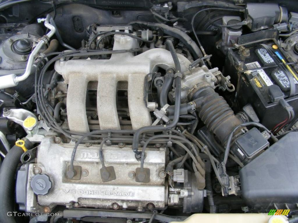 Mazda Millenia S Engine together with 98 Mazda 626 Fuel Pump Relay Location further 2000 Ford Windstar Cooling System Diagram moreover Mazda Tribute 2 0 2004 Specs And Images further Mazda 2 Supercharger. on 2000 mazda millenia s vacuum diagram