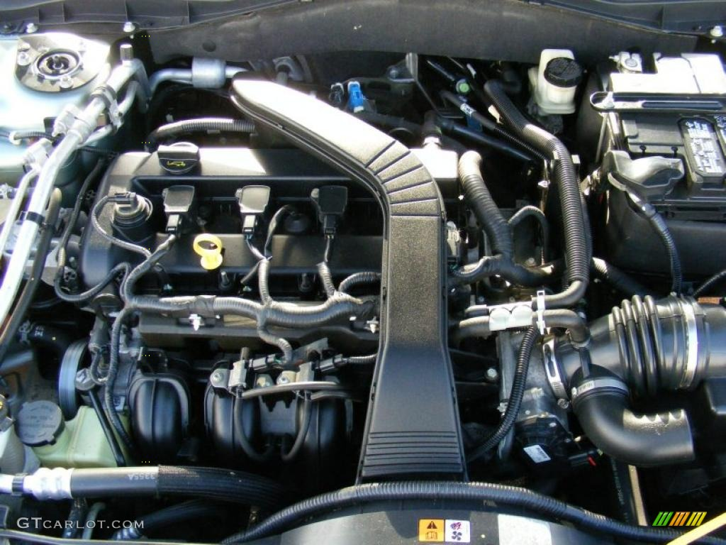 2006 Ford Fusion 4 Cylinder Engine in addition 2006 Ford Fusion Sel Grey additionally 2006 Ford Fusion Engine as well 2006 Ford Fusion Sel Grey additionally 2006 Ford Fusion SE Interior. on ford fusion 2006 engine 4 cyl