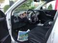 2007 Brilliant Silver Metallic Nissan Murano S AWD  photo #16