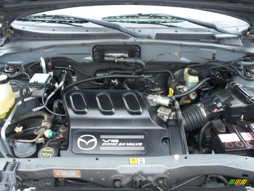 37697629 mazda 3 0 v6 engine diagram toyota 4 0 engine diagram wiring 02 mazda tribute engine wiring diagram at edmiracle.co