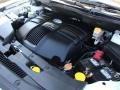2008 Tribeca Limited 5 Passenger 3.6 Liter DOHC 24-Valve VVT Flat 6 Cylinder Engine