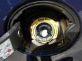 Dark Blue Pearl Metallic - F150 Lariat SuperCrew 4x4 Photo No. 16