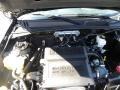 2009 Black Pearl Slate Metallic Ford Escape XLT V6  photo #20