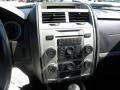 2009 Black Pearl Slate Metallic Ford Escape XLT V6  photo #22