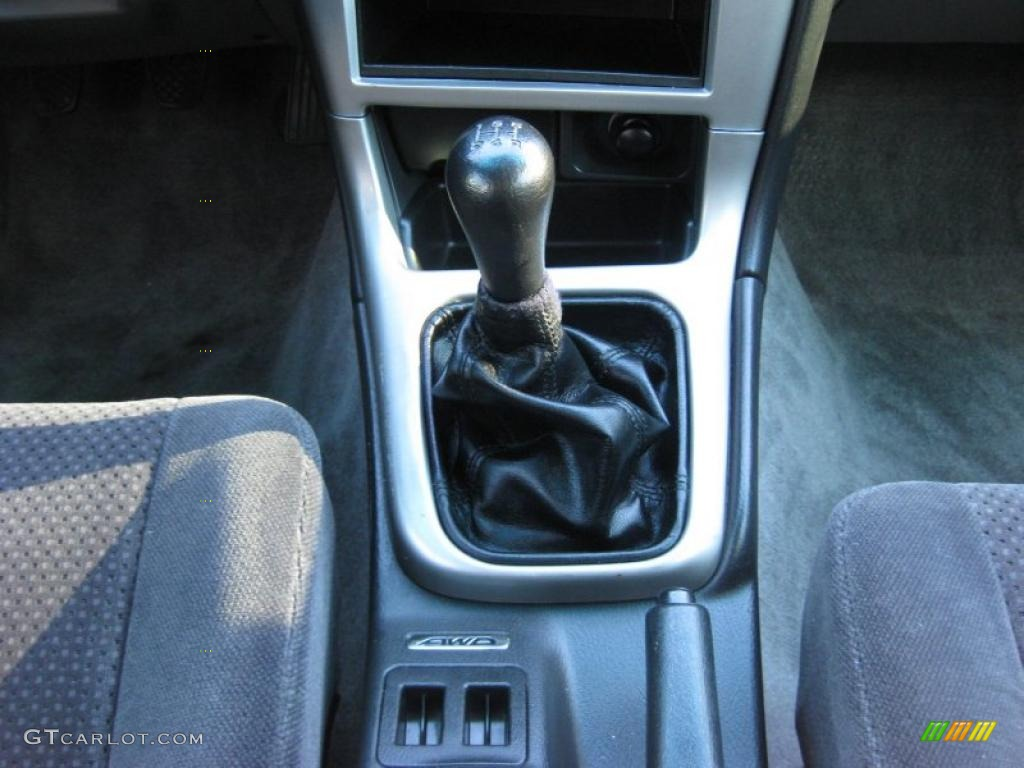 2003 subaru baja sport 5 speed manual transmission photo 37779212 rh gtcarlot com Lifted Subaru Baja 2010 Subaru Forester Baja