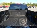 2011 Black Chevrolet Silverado 1500 LT Extended Cab  photo #16