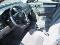 2011 Taffeta White Honda CR-V SE  photo #13