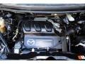 2005 MPV LX 3.0 Liter DOHC 24-Valve V6 Engine