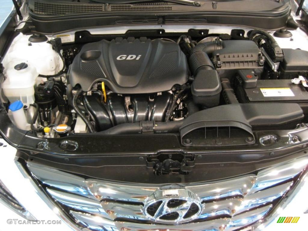 2009 hyundai sonata 2 4 engine diagram toyota 2 4l engine