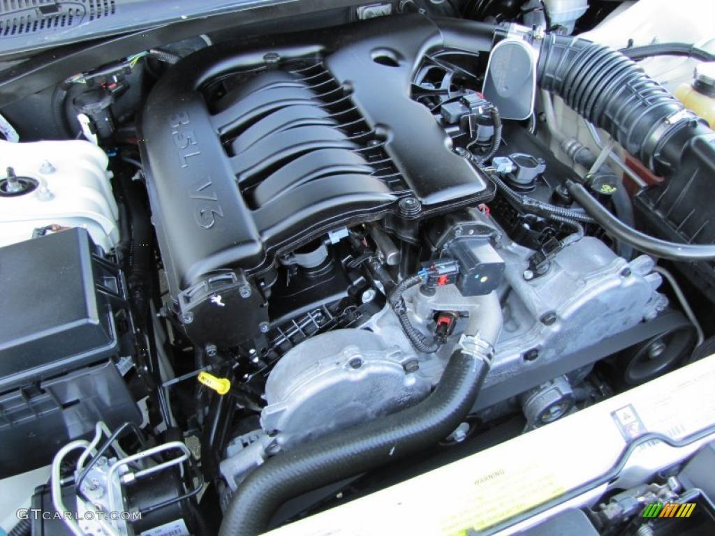 2008 dodge charger se 3 5 liter sohc 24 valve v6 engine. Black Bedroom Furniture Sets. Home Design Ideas