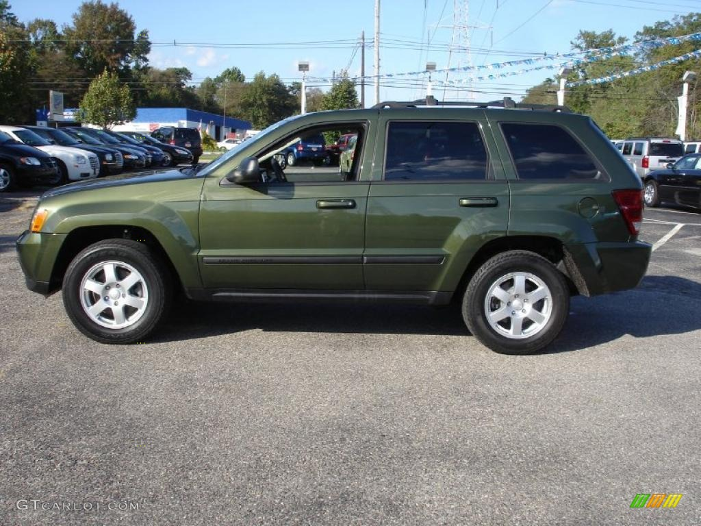 Exterior together with 11 in addition 553738 Jeep Srt8 Vs Iroc as well 2014 Jeep Wrangler Overview C24085 likewise Interior 20Color. on 2003 jeep grand cherokee