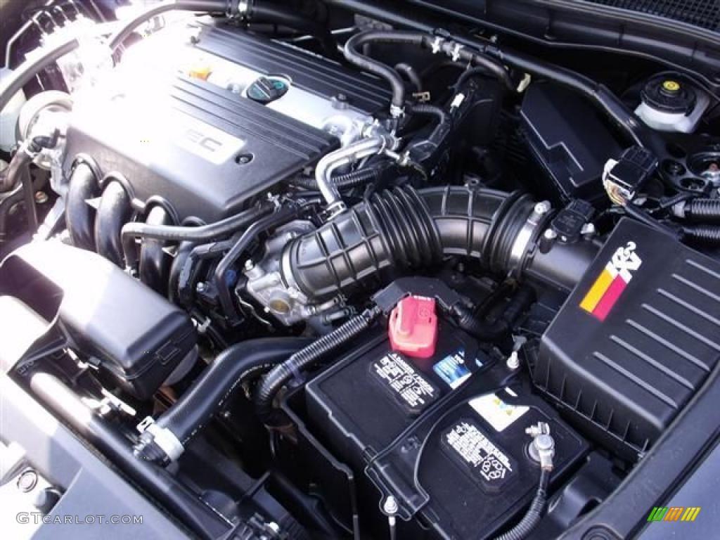 2008 honda accord ex l sedan 2 4 liter dohc 16 valve i vtec 4 cylinder engine photo 37845443. Black Bedroom Furniture Sets. Home Design Ideas