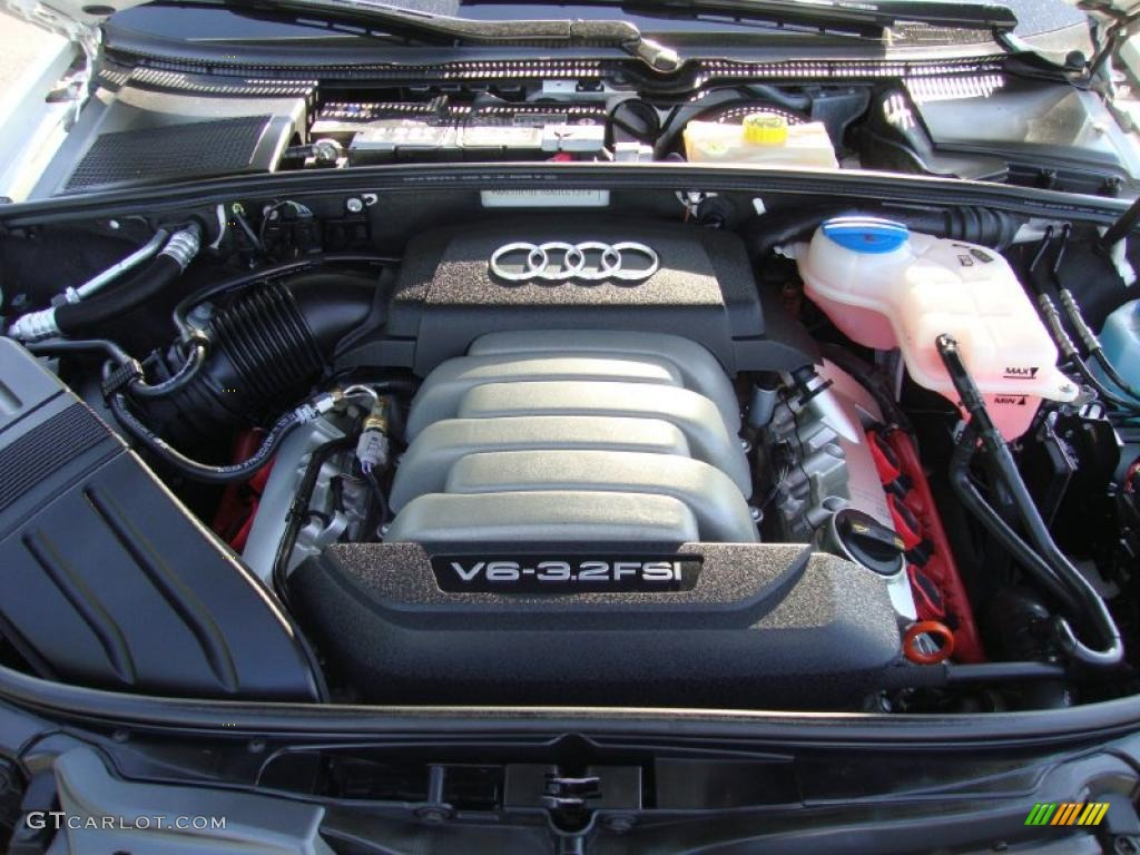 Vw 1 4 Tsi Engine On Nismo Engine Diagram Get Free Image About Wiring