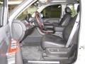 Cocoa/Light Cashmere Interior Photo for 2008 Cadillac Escalade #37852927
