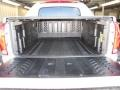 Cocoa/Light Cashmere Trunk Photo for 2008 Cadillac Escalade #37853087