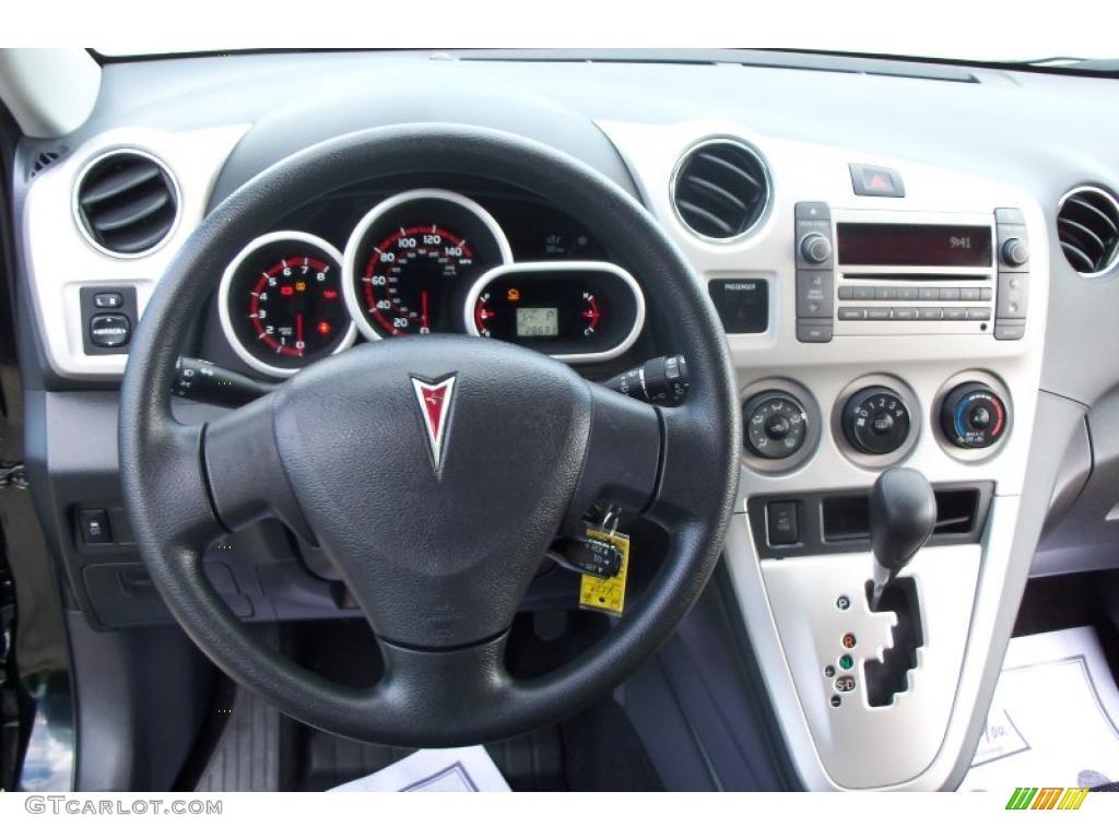 2010 pontiac vibe 2 4l interior photo 37866580. Black Bedroom Furniture Sets. Home Design Ideas