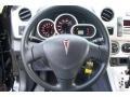 2010 Vibe 2.4L Steering Wheel