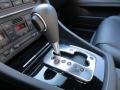 Black Transmission Photo for 2008 Audi A4 #37867412