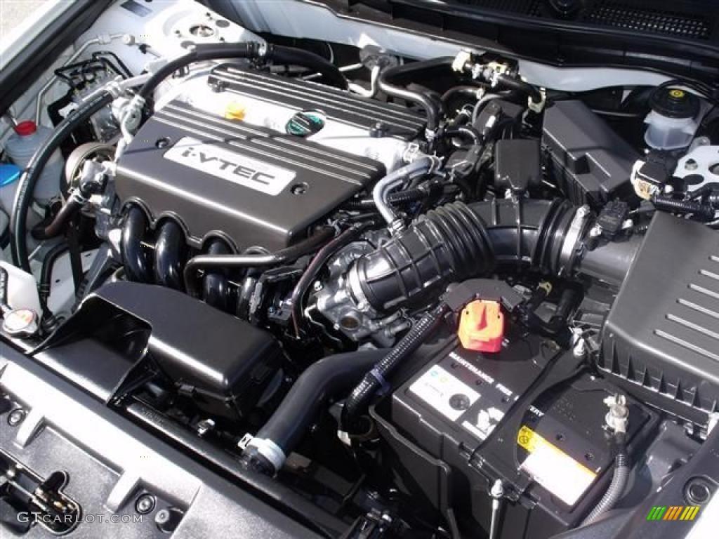 2008 honda accord lx p sedan 2 4 liter dohc 16 valve i vtec 4 cylinder engine photo 37888212. Black Bedroom Furniture Sets. Home Design Ideas