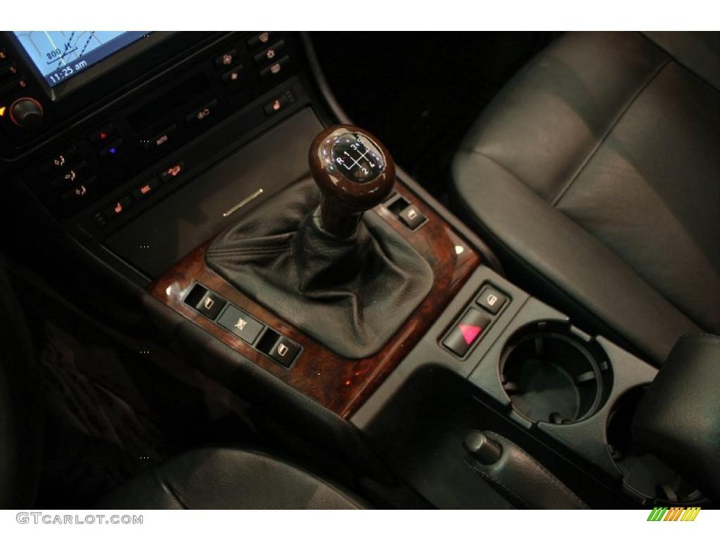2005 bmw 3 series 325xi sedan 5 speed manual transmission photo rh gtcarlot com bmw 325i manual transmission bmw 325xi manual pdf