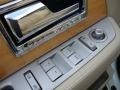 Camel/Sand Piping Controls Photo for 2008 Lincoln Navigator #37906379