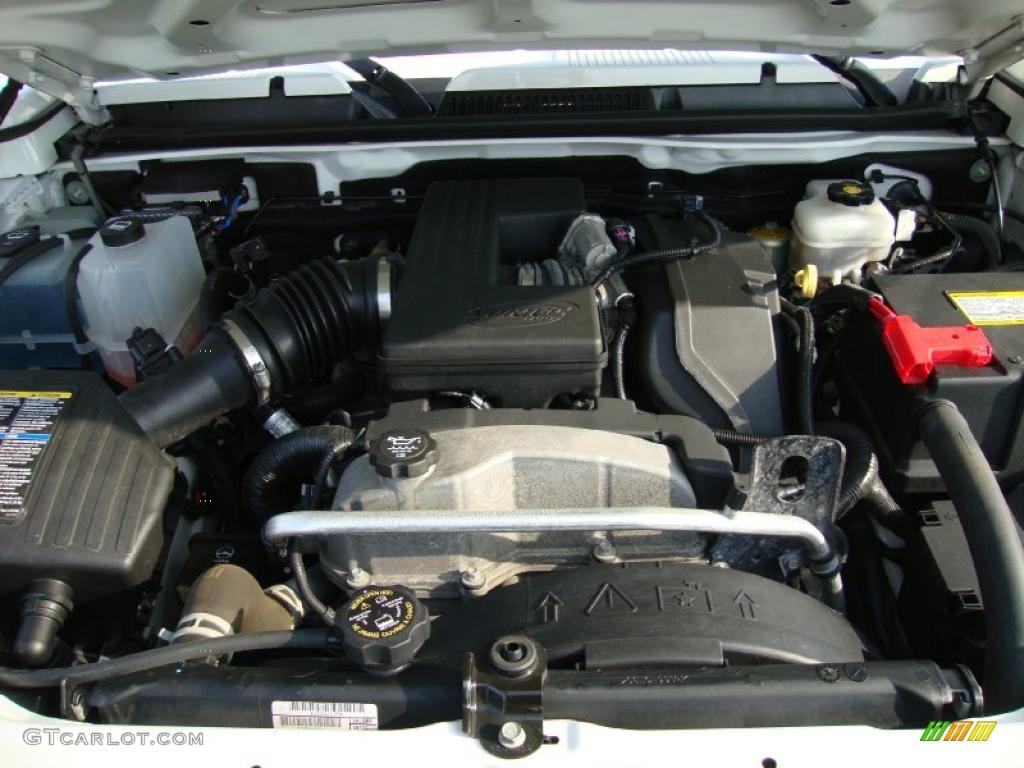 2008 hummer h3 standard h3 model 3 7 liter dohc 20v vortec inline 5 cylinder engine photo. Black Bedroom Furniture Sets. Home Design Ideas