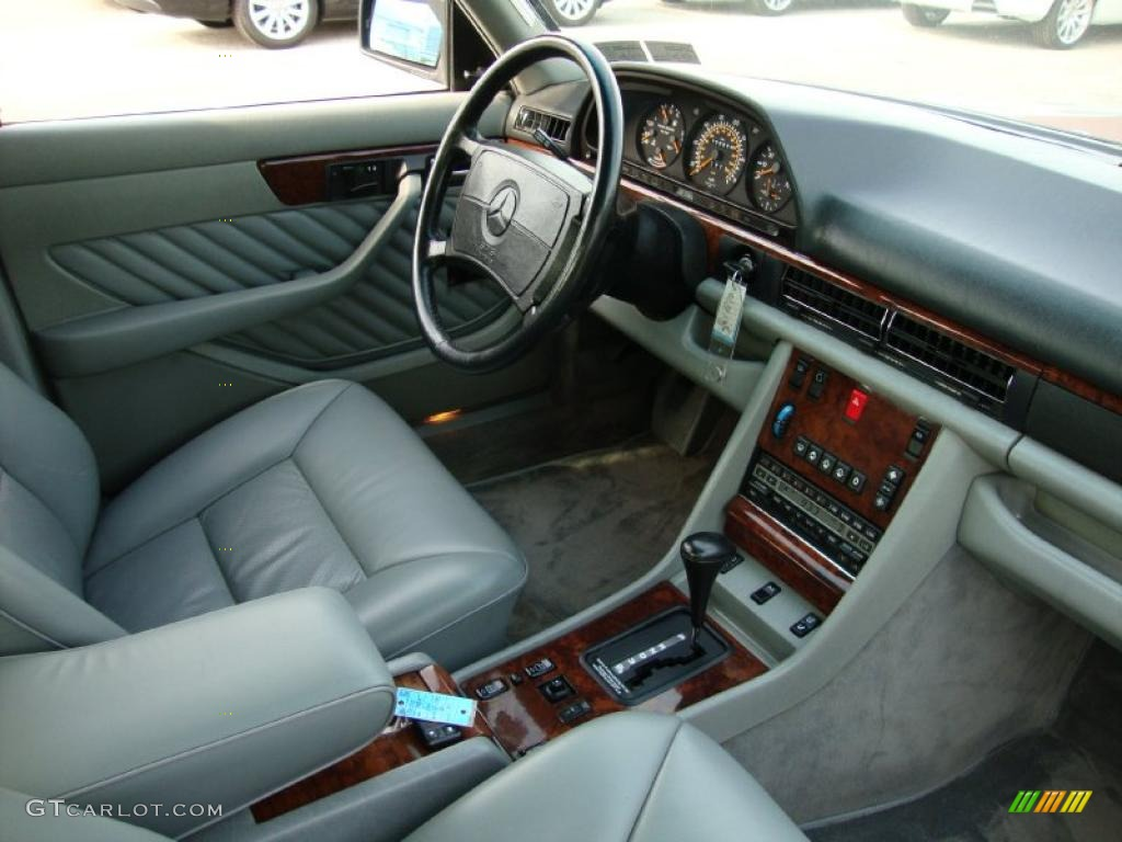 New Jersey Map Buy Map Of New Jersey Nj Usa besides Dodge Grand Caravan Wiring Diagram For 2012 besides Ice Cream Ball also Kenwood Kdc Mp142 Wiring Diagram besides 1995 Audi A4 Radio Wiring Diagram. on pontiac sunbird radio wiring diagram