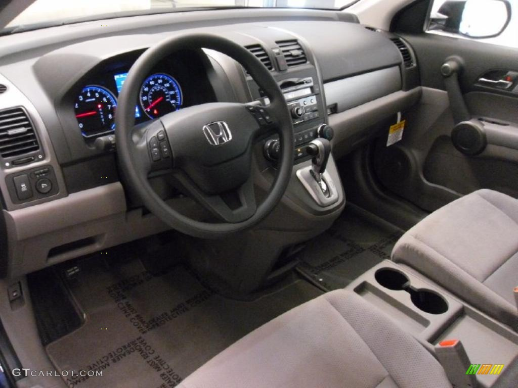 2000 honda cr v interior 2017 2018 best cars reviews for Interior honda crv