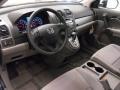 Gray Interior Photo for 2011 Honda CR-V #37917202