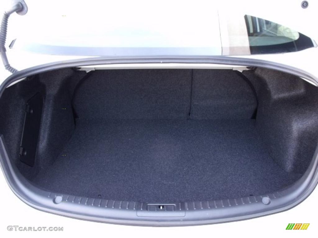 2010 mazda mazda3 i touring 4 door trunk photo 37921482 - 2010 mazda 3 interior door handle ...