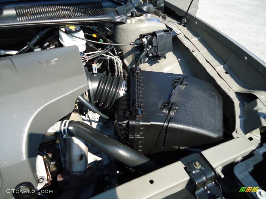 2004 buick lesabre custom 3 8 liter 3800 series ii v6 for 2003 buick lesabre window motor