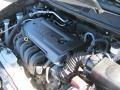 2007 Vibe  1.8 Liter DOHC 16-Valve VVT 4 Cylinder Engine