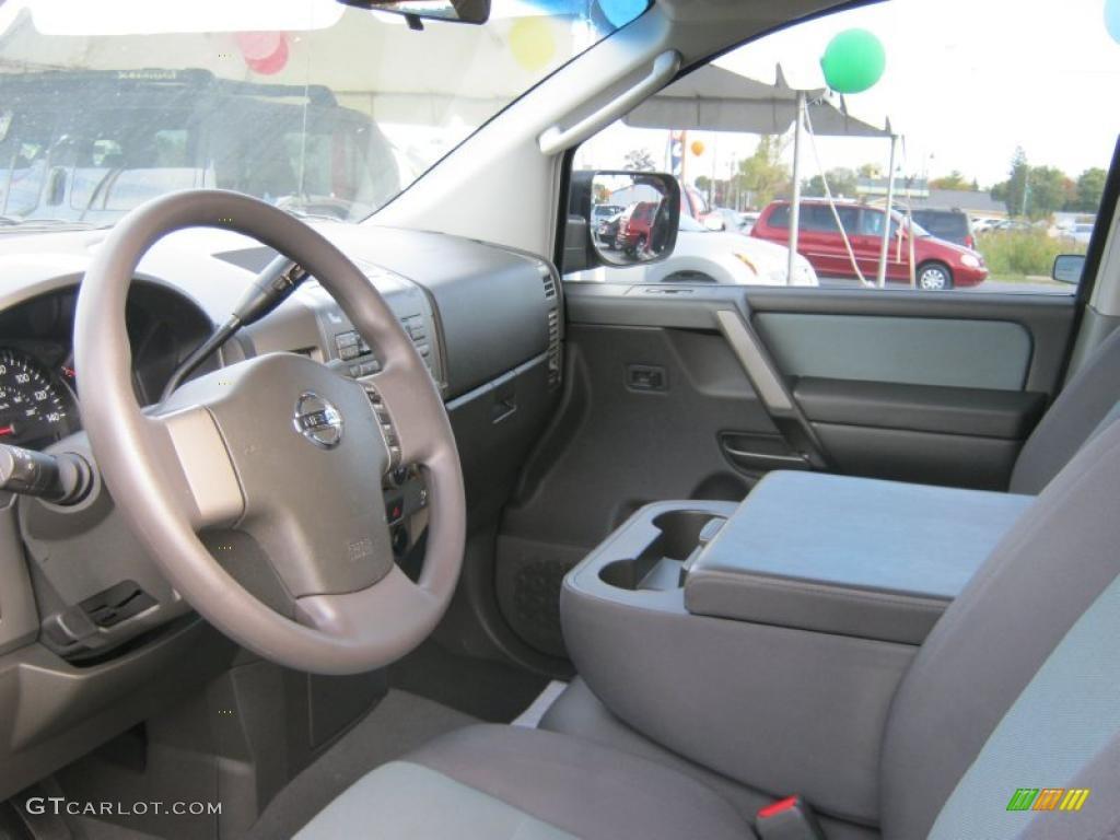 2006 nissan titan xe crew cab 4x4 interior photo 37942850 2006 nissan titan xe crew cab 4x4 interior photo 37942850 vanachro Choice Image