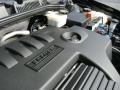 Black Onyx - ION 3 Sedan Photo No. 11