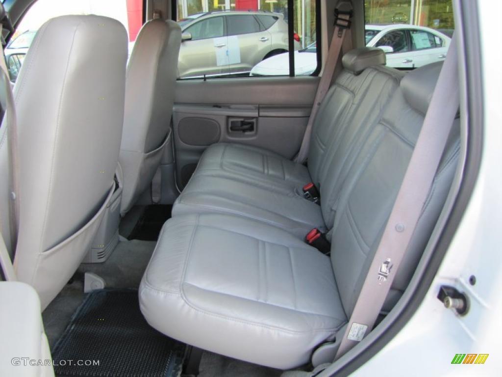 2000 ford explorer xlt interior photo 37948652 2000 ford explorer interior parts