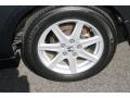 2004 Accord EX V6 Sedan Wheel