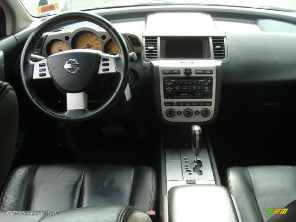 Px Nissan Presage further  also S L moreover B F Cab furthermore Nissan Murano X W. on 2006 nissan murano transmission
