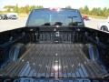 2011 Black Chevrolet Silverado 1500 LT Extended Cab  photo #16
