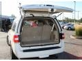 Stone Trunk Photo for 2008 Lincoln Navigator #37976576