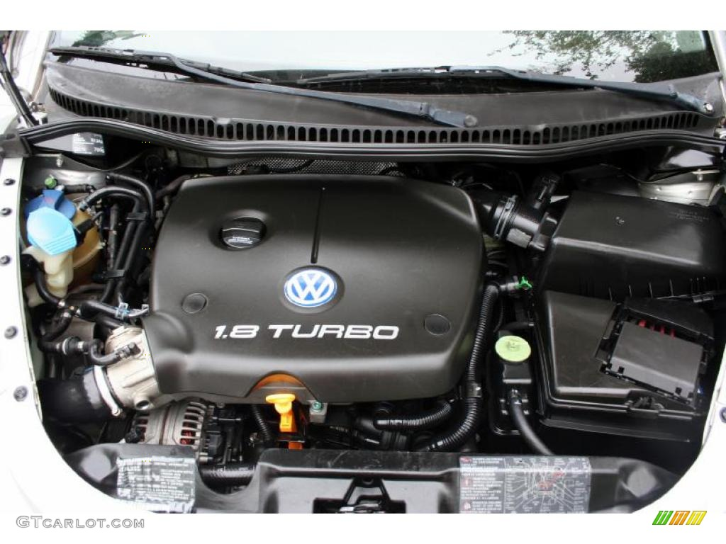 vw beetle 1 8t engine  vw  free engine image for user